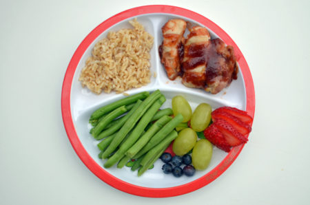 healthy_plate_portions