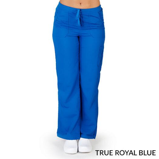 True Royal Blue