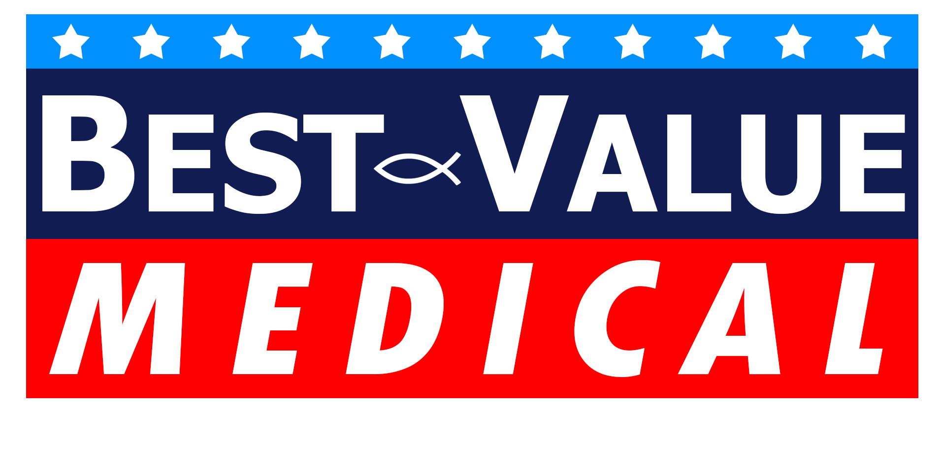 Best Value Medical