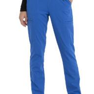CK140A Royal Blue